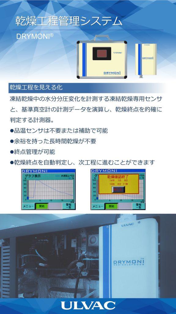 【サイネージ】DRYMONI_2_v1.1