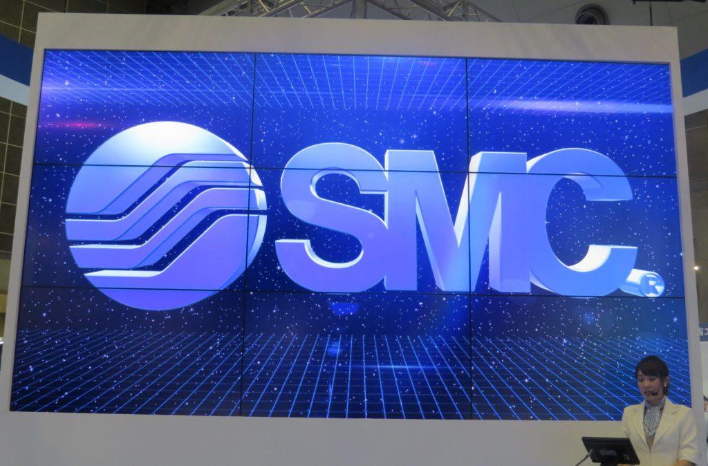 最終SMC